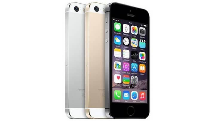 10 ofertas de smartphones com até 40% de desconto. Aparelhos de entrada, intermediários e topos de linha com preços excelentes. Confira.