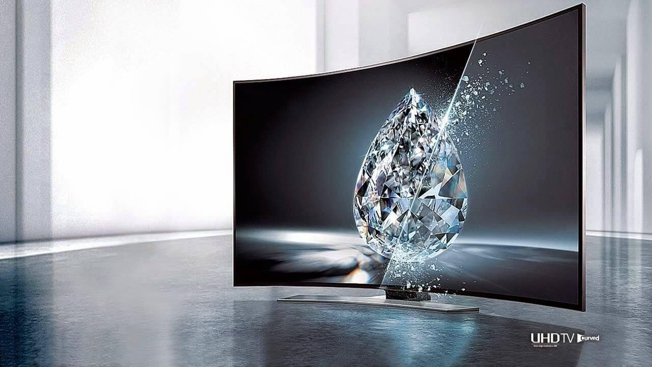 smt tvuhd capa - Samsung vai ajudar consumidores a reconhecerem uma TV 4K