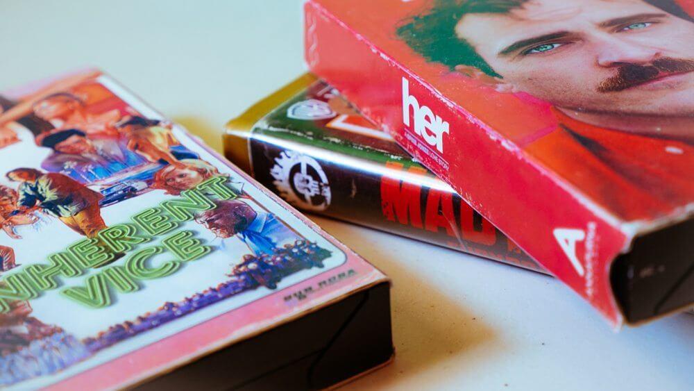 smt-VHS-mesa