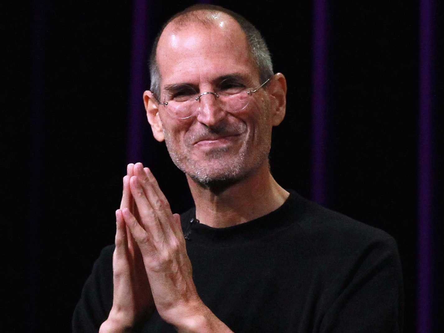 the new steve jobs documentary is a blistering takedown that is deeply unflattering - Jobs agradece: Flash será desativado no Google Chrome por padrão