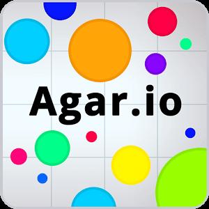 aaa - 5 jogos grátis incríveis para ter no seu iPhone ou Android