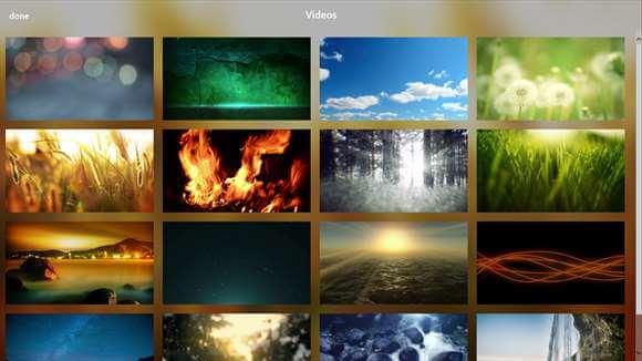 5 apps e jogos para o seu windows phone