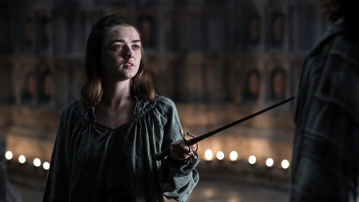 Arya-Stark-Game-of-Thrones-S06E08-No-One