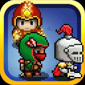 asda - 5 jogos grátis incríveis para ter no seu iPhone ou Android