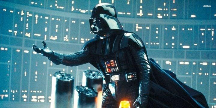 darth-vader-empire-strikes