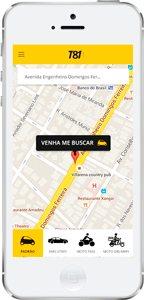 iphone-app-T81