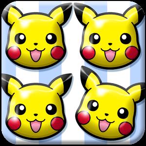 pome - 5 jogos grátis incríveis para ter no seu iPhone ou Android