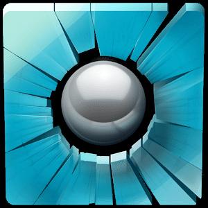 sadsa - 5 jogos grátis incríveis para ter no seu iPhone ou Android