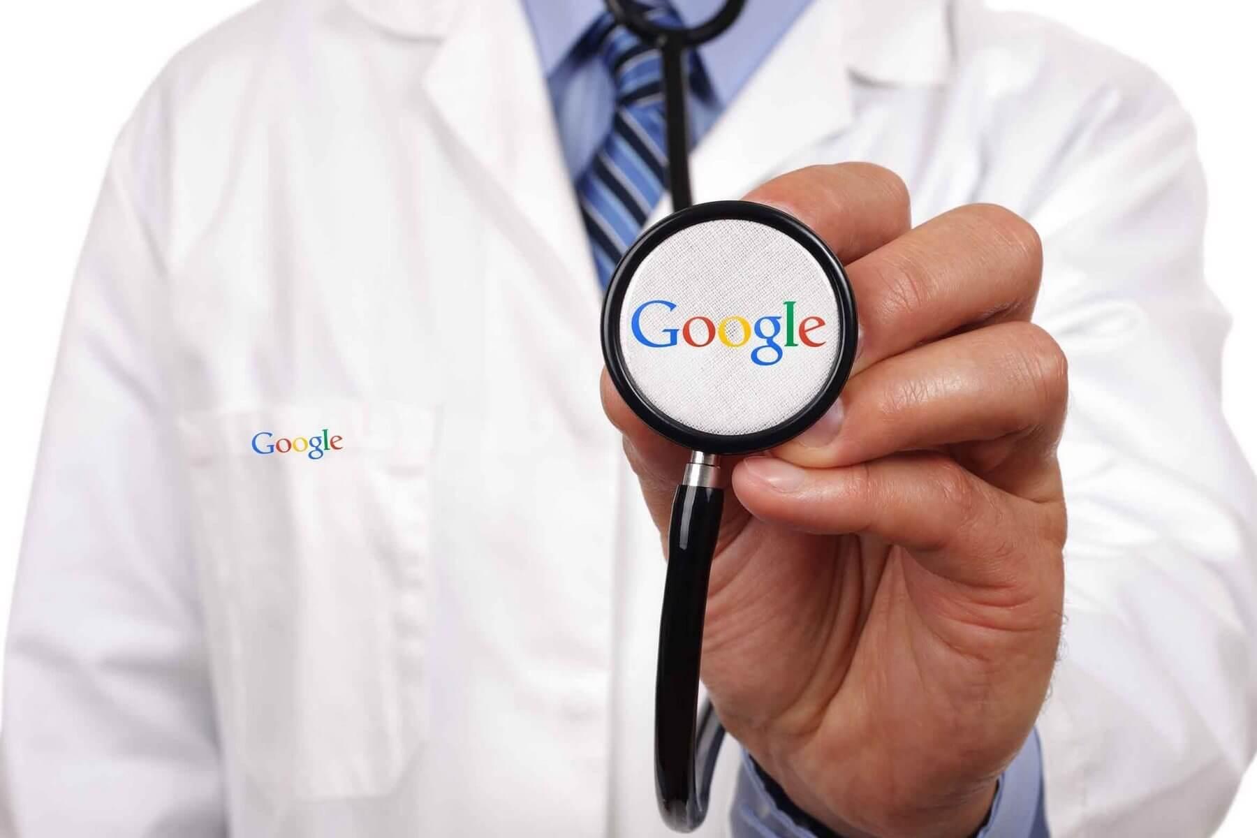 smt-GoogleMed-P1