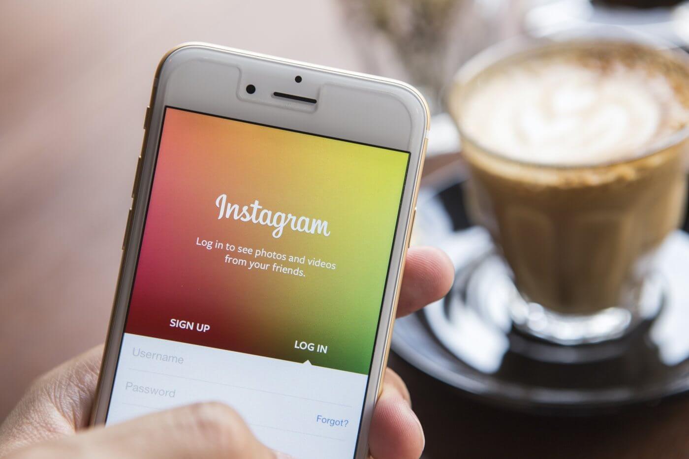 Tire um printscreen do seu Mapa de fotos do Instagram, pois o recurso será removido em breve do aplicativo. Nem sabe o que é? Vem cá conhecer
