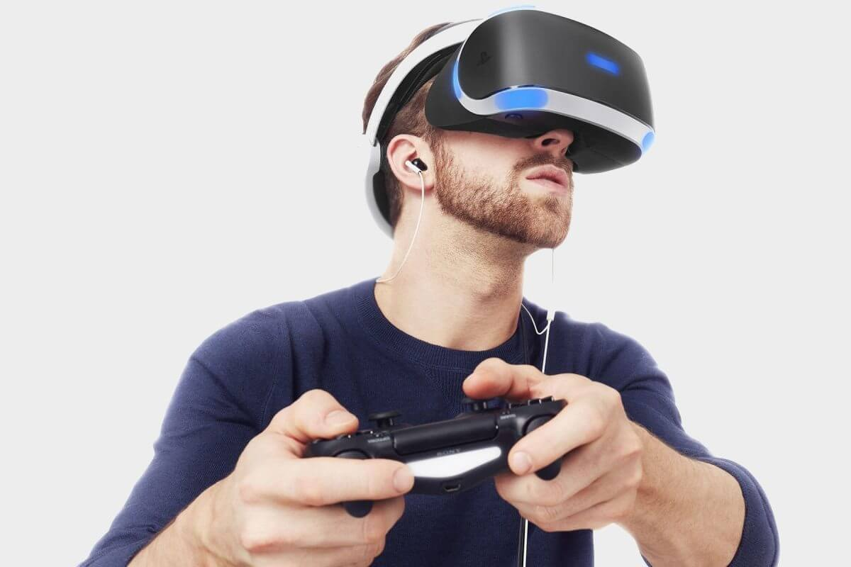 smt PlayStation VR capa - Qual é o melhor óculos para realidade virtual?