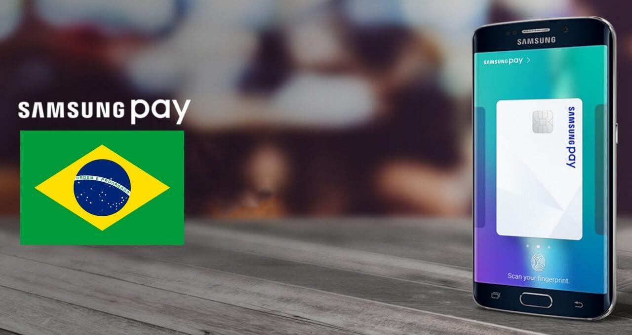smt-Samsung-Pay-capa