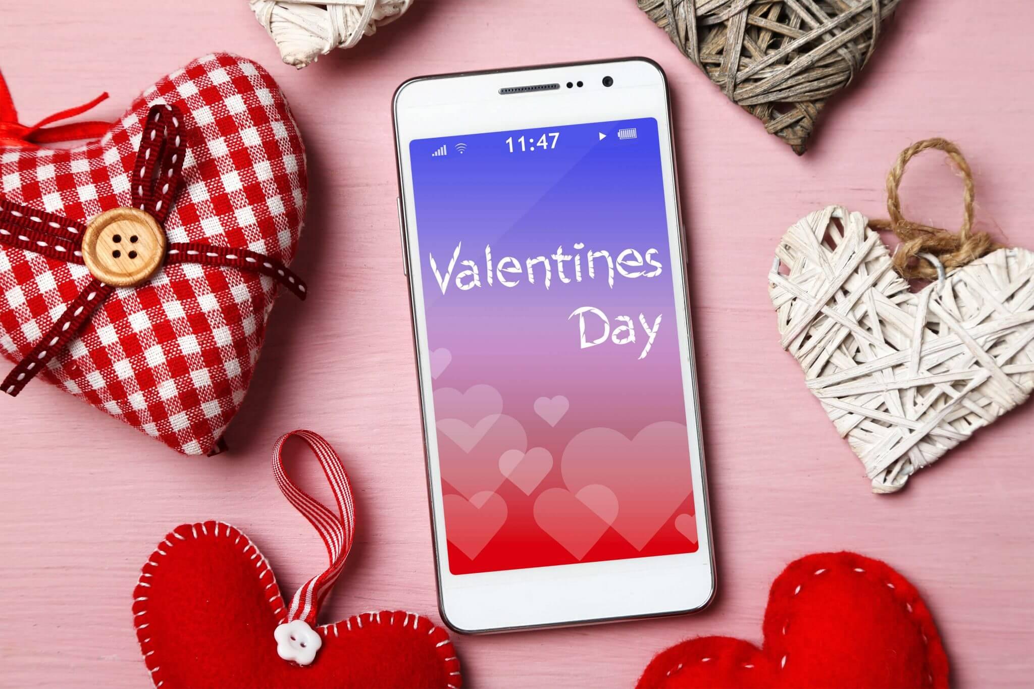 smt diadosnamorados capa - Dia dos Namorados: presentes geeks de acordo com o seu bolso