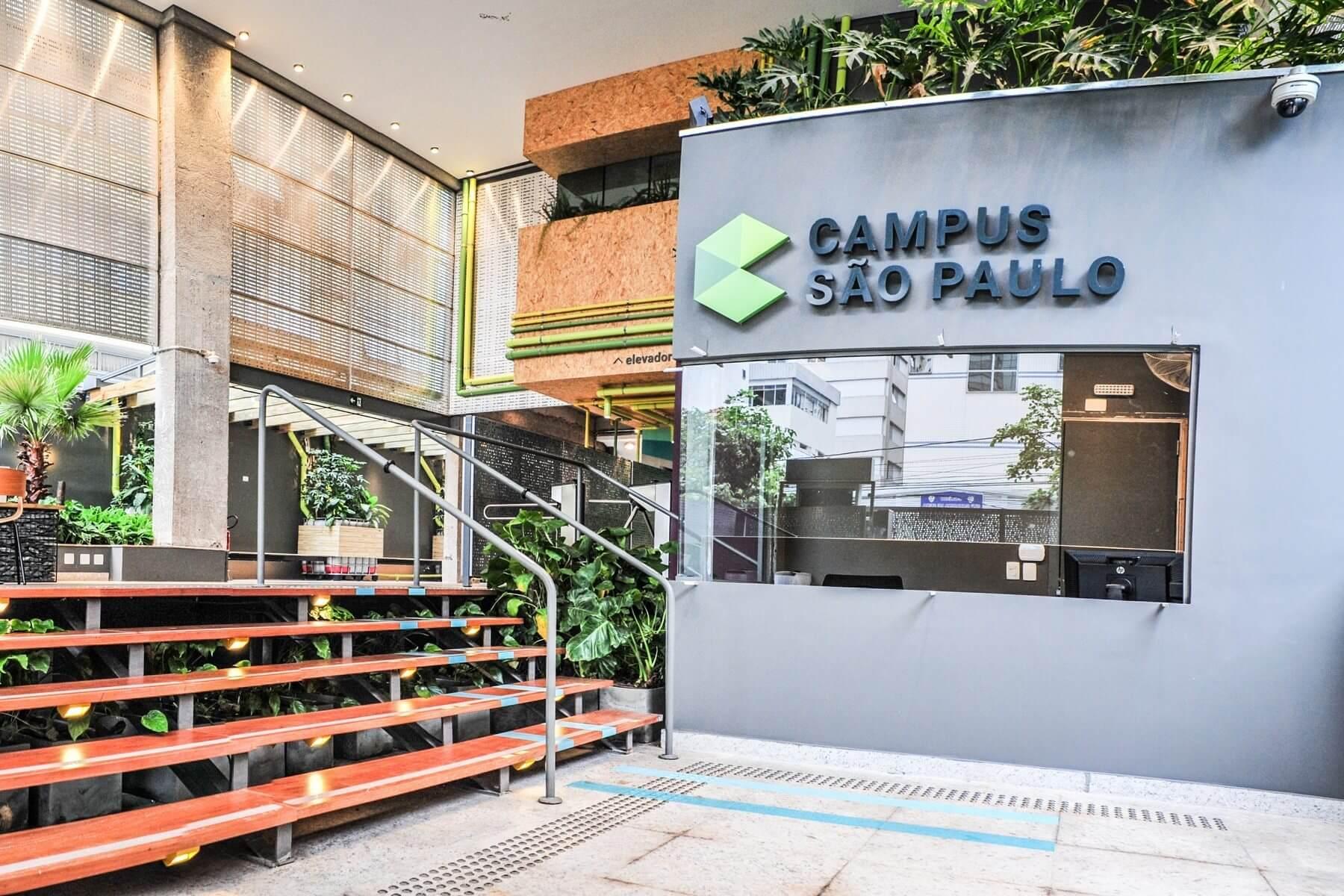 smt-Google-Campus-Recepção-02