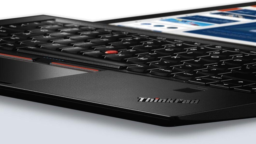 smt lenovo capa - Lenovo amplia portfólio corporativo premium com lançamentos da linha X1
