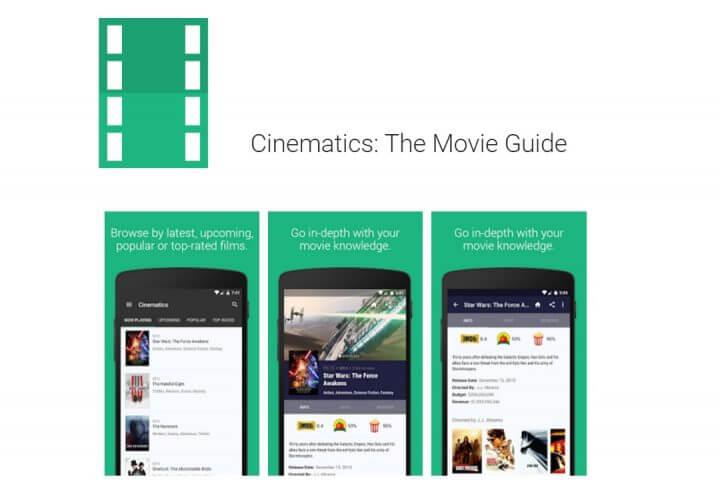 smt ps4neo cinematics 720x485 - TOP 10: Os 10 melhores apps do mês para o Android