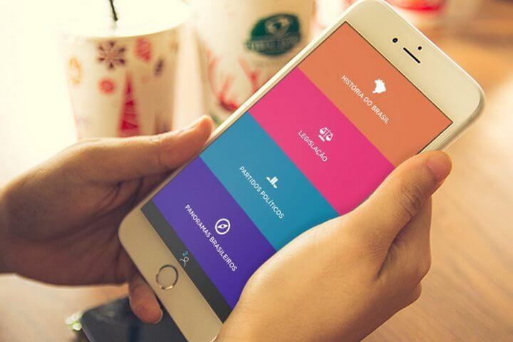 smt topandroid politiquiz 720x480 - TOP 10: Os 10 melhores apps do mês para o Android