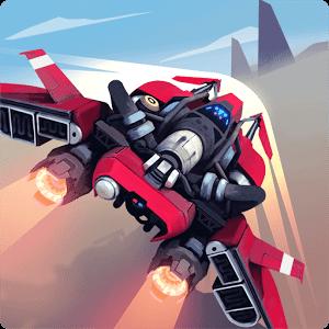 unnamed - 5 jogos grátis incríveis para ter no seu iPhone ou Android