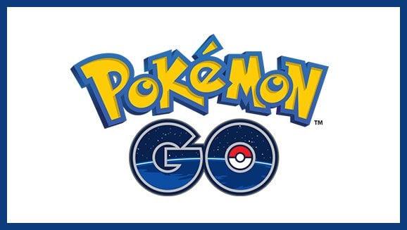 169 - Pokémon Go deve chegar ao Microsoft HoloLens e mais!