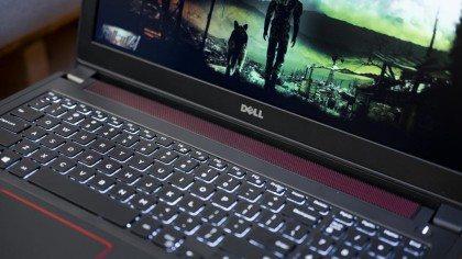 Dell-Inspiron-15-Fallout