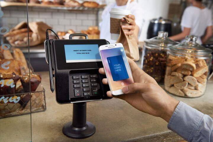 Samsung-Pay-P3