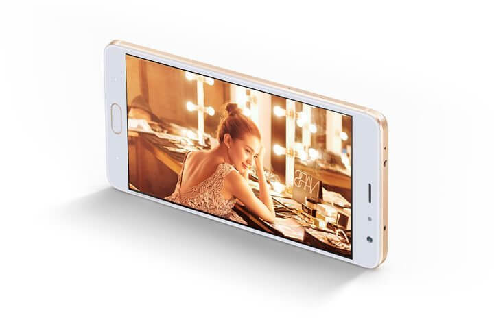Xiaomi Redmi Pro - Redmi Pro tem 3 câmeras, 128GB e preço matador