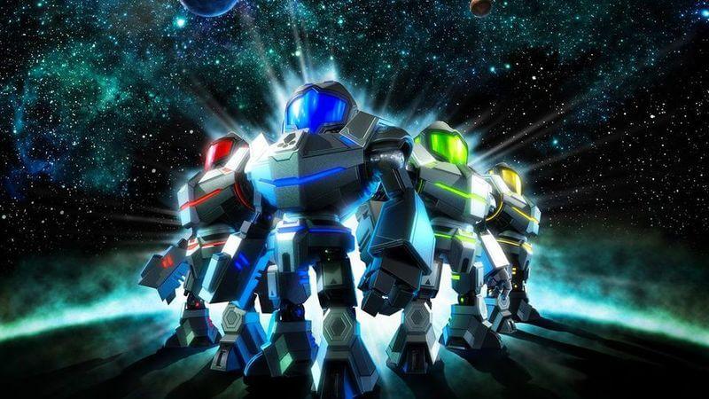 federation force.0.0.0 - Veja datas de lançamento de 7 games confirmados para agosto