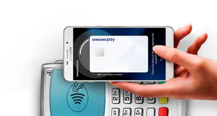Galaxy-A9-PRO-Samsung-Pay