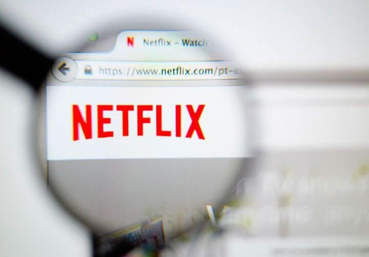 Netflix-capa-shutterstock_293012639