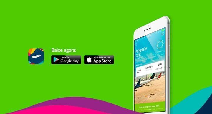 Riogaleão-app