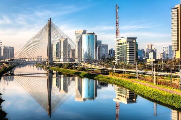 São-paulo-brasil-shutterstock_153080222