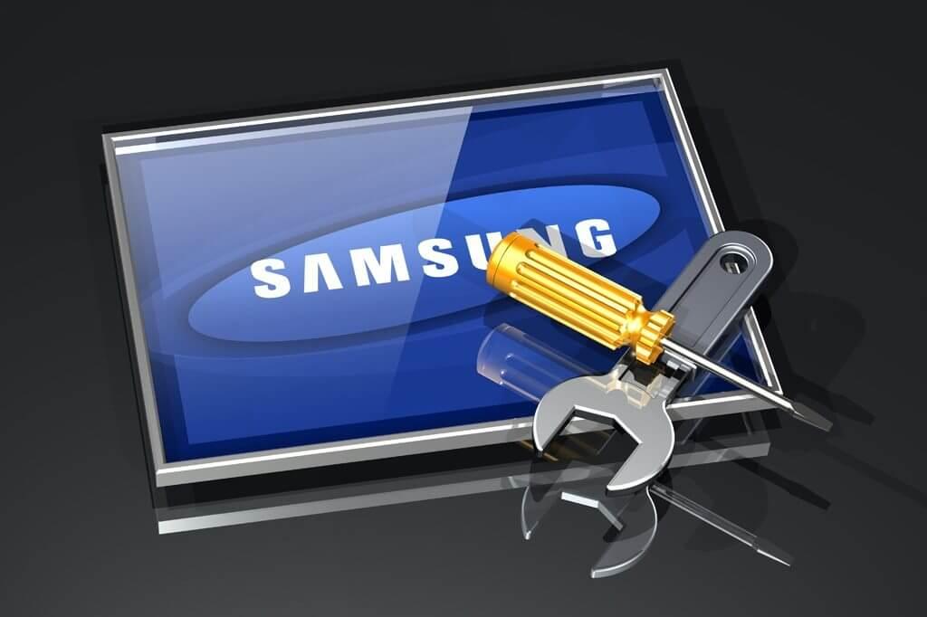 Samsung care chega ao brasil trazendo comodidades para proprietários de tvs da marca. O samsung care oferece suporte remoto, domiciliar e telefônico em um guarda-chuva de serviços customizados para clientes que possuem tvs da marca