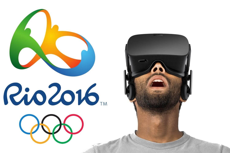 Samsung Rio 2016 - P1