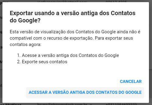 acessar-versão-antiga-contatos-google-smt-julian