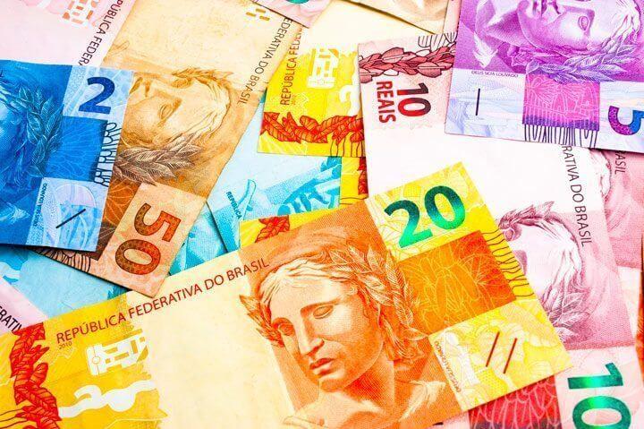 Dinheiro-brasileiro-real