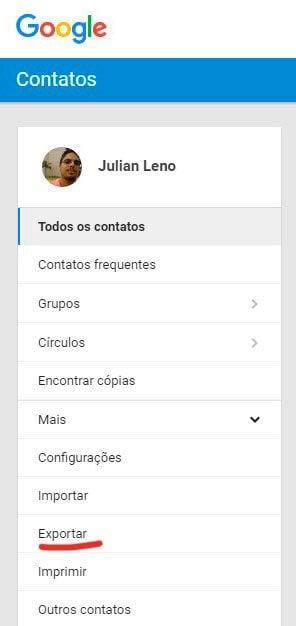 exportar-preview-google-smt-julian