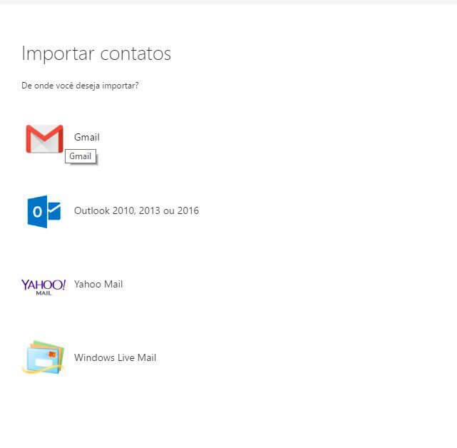 gmail-no-outlook