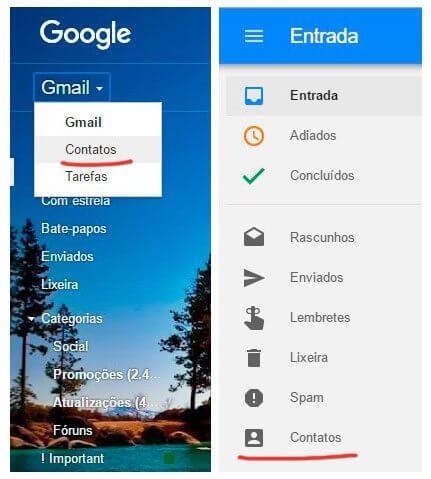 inbox-e-gmail-contatos-google-smt-julian