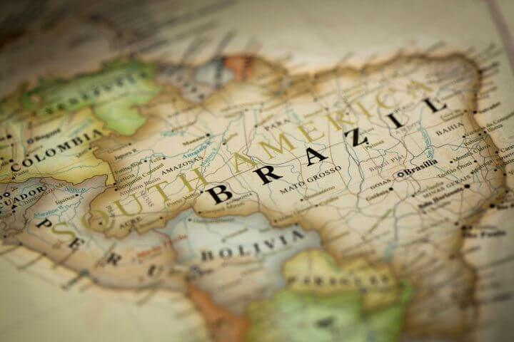 Mapa-do-brasil-shutterstock_189226328