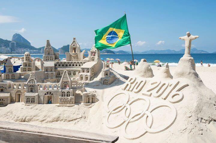 Rio-de-janeiro-2016-jogos-olimpicos-shutterstock_422931151