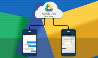 Tutorial: como ativar e encontrar o backup do whatsapp no google drive. Aprenda neste tutorial a encontrar o backup do whatsapp no google drive.