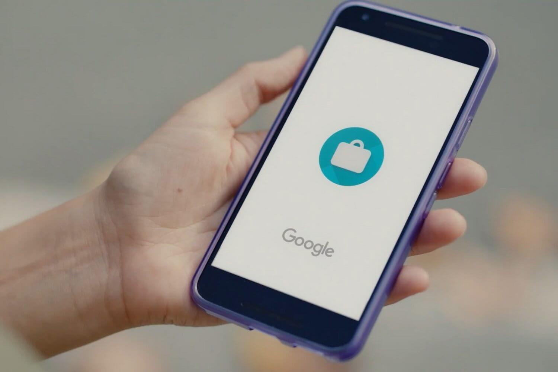 google-trips-planejamento