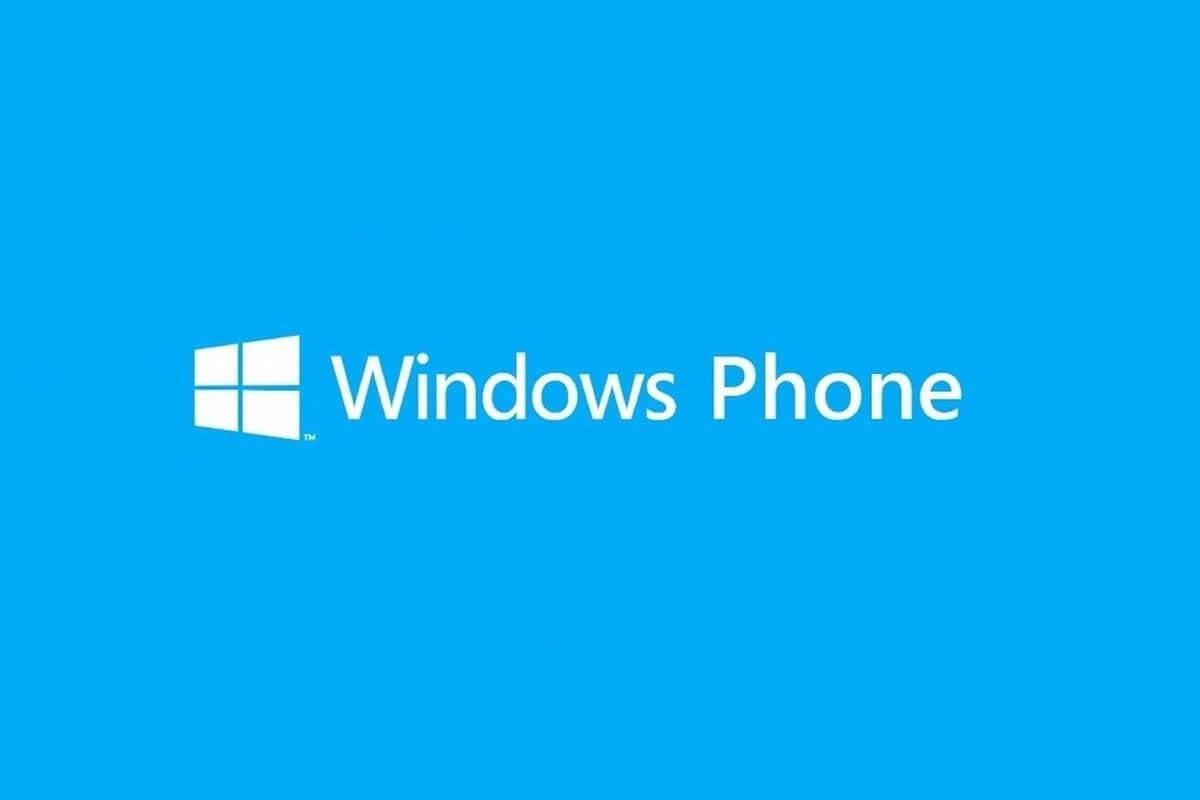 Linha Lumia Windows Phone - Será que ainda vale a pena apostar no Windows Phone?