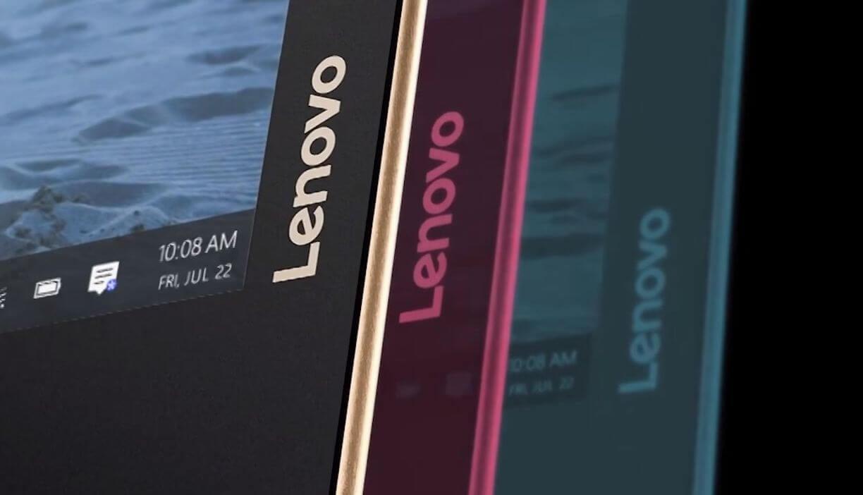 Moto Z Play Capa - IFA 2016: Lenovo anuncia Moto Z Play e dois dispositivos da linha Yoga