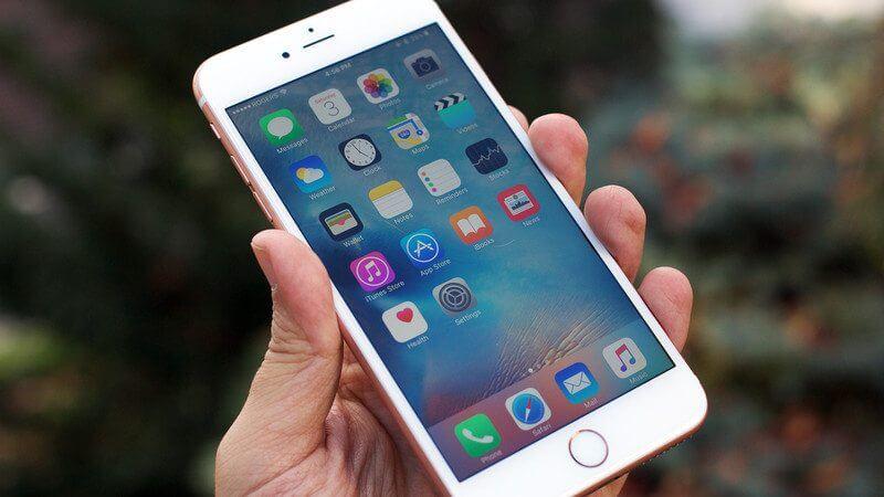 Tutorial: Como apagar todos os dados do iPhone
