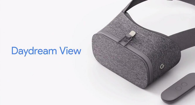 daydream-view-capa