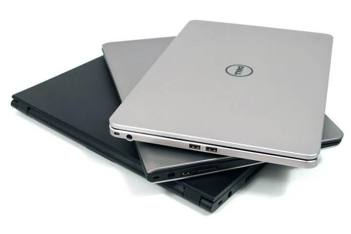 Confia o preço e disponibilidade dos novos Dell Inspiron