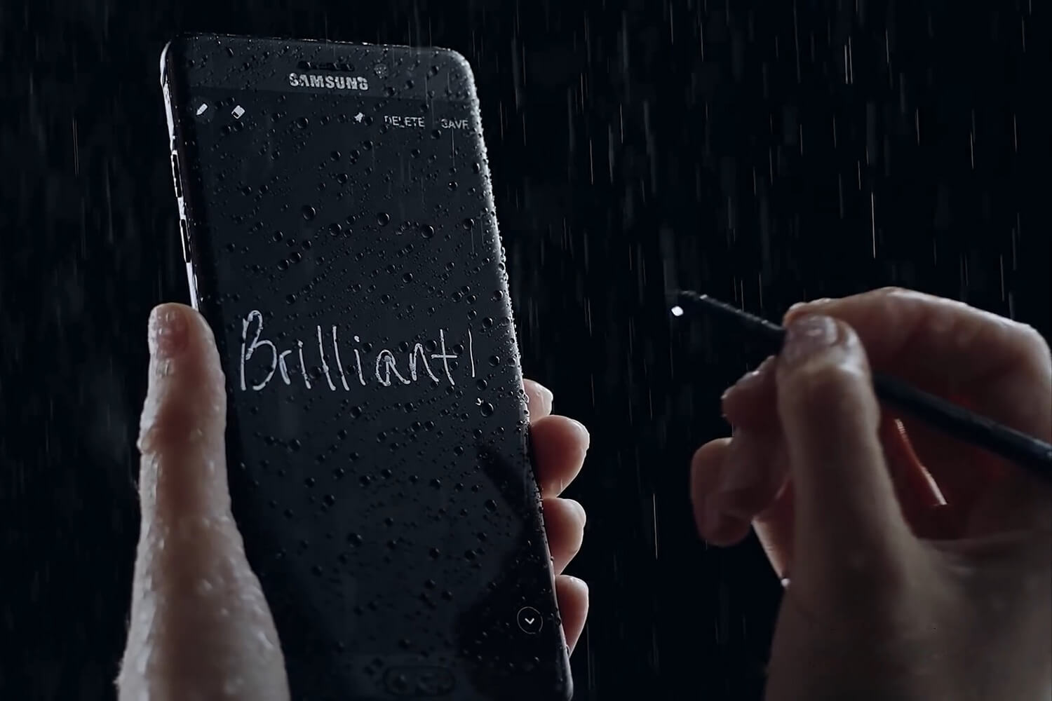 galaxy-note-7-capa