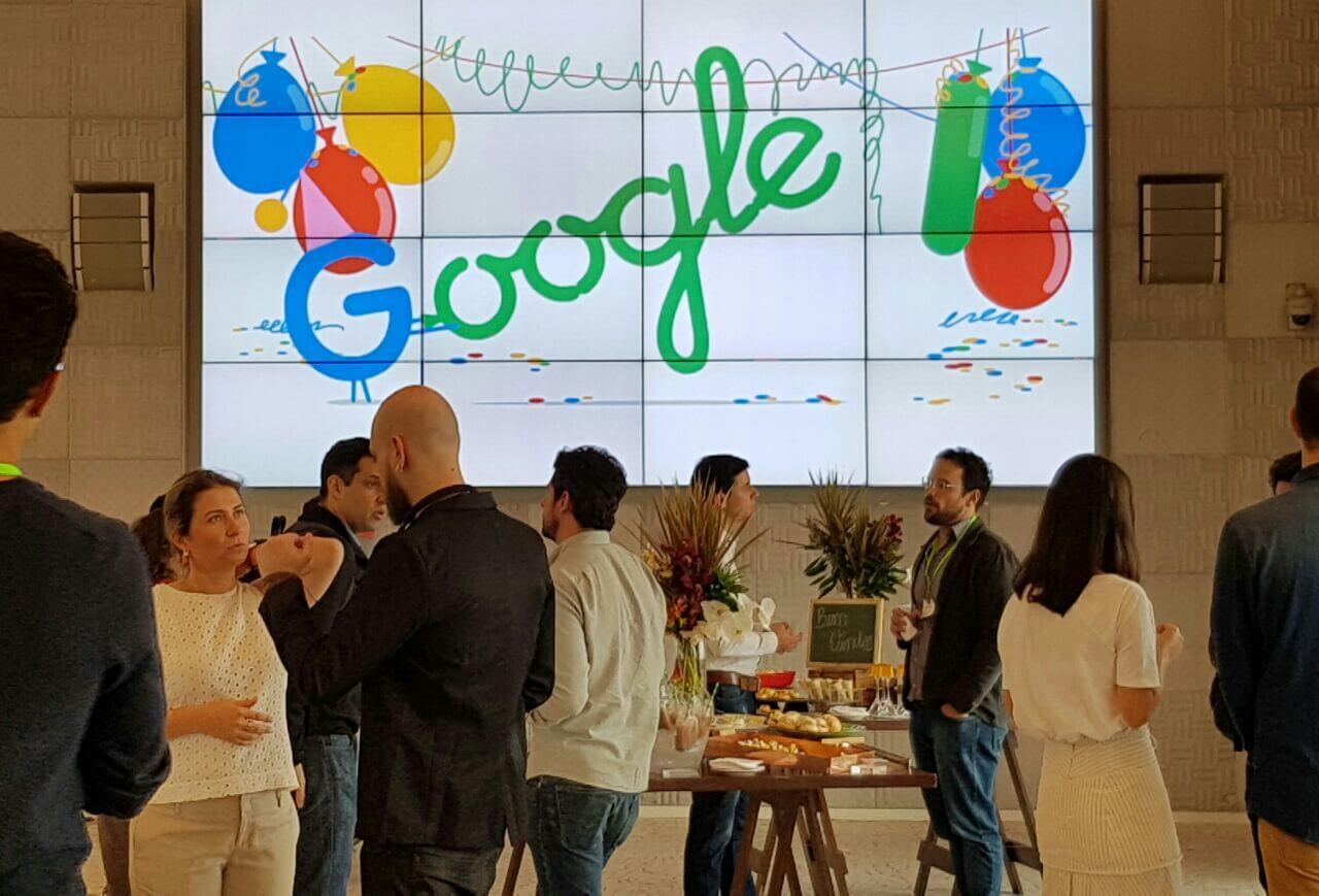 IMG 20161010 WA0011 - Google ajuda Pequenas e Médias empresas a prosperar na Web