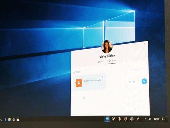 Microsoftevent-easier-sharing